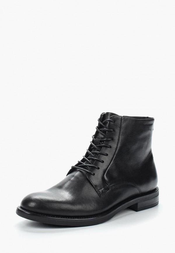 Ботинки Vagabond Vagabond VA468AWUJI32 цены онлайн