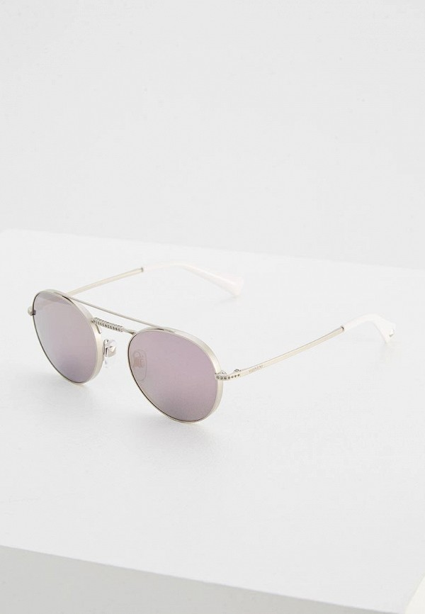 Очки солнцезащитные Valentino Valentino VA779DWSTI26 цена