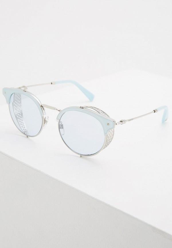 Очки солнцезащитные Valentino Valentino VA779DWZAX33 цена