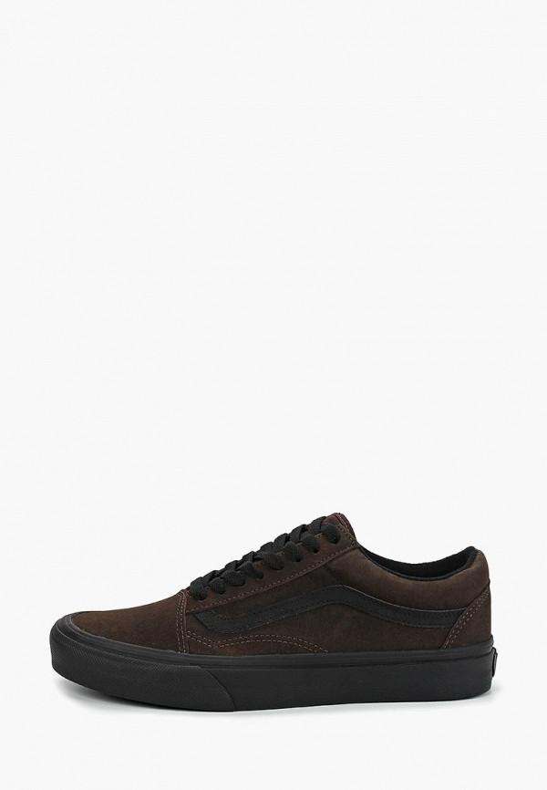 3f0eee97ae94 Мужская обувь купить в интернет-магазине Buduvmode