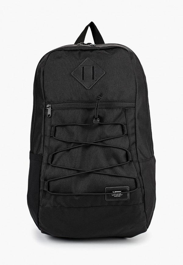 Рюкзак Vans Vans VA984BMCAHU5 рюкзак vans realm backpack 2014