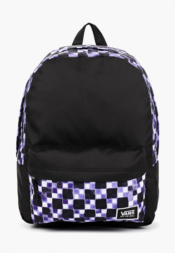 Рюкзак Vans Vans VA984BMFHMG4 цена