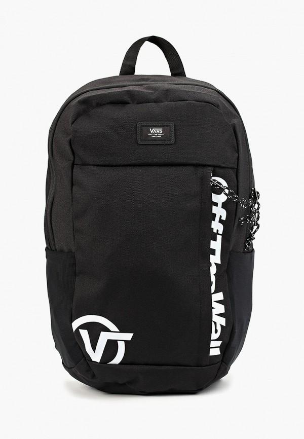 Рюкзак Vans Vans VA984BMGDAR0