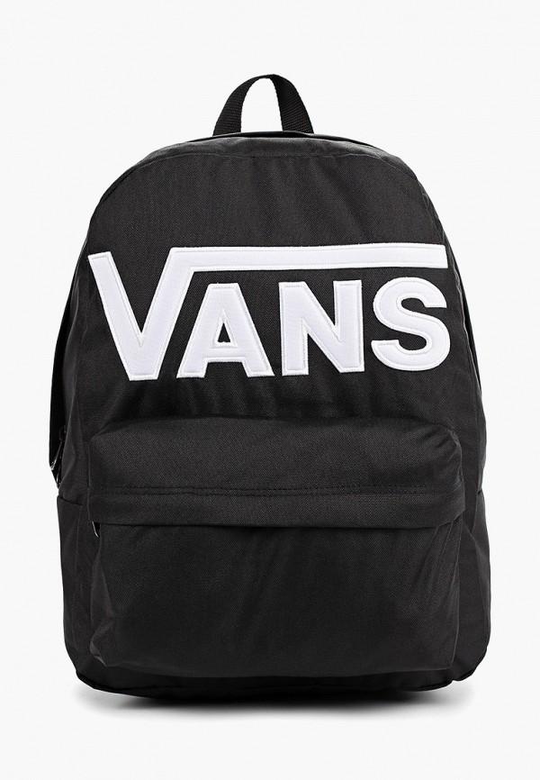 Рюкзак Vans Vans VA984BMGDAS4