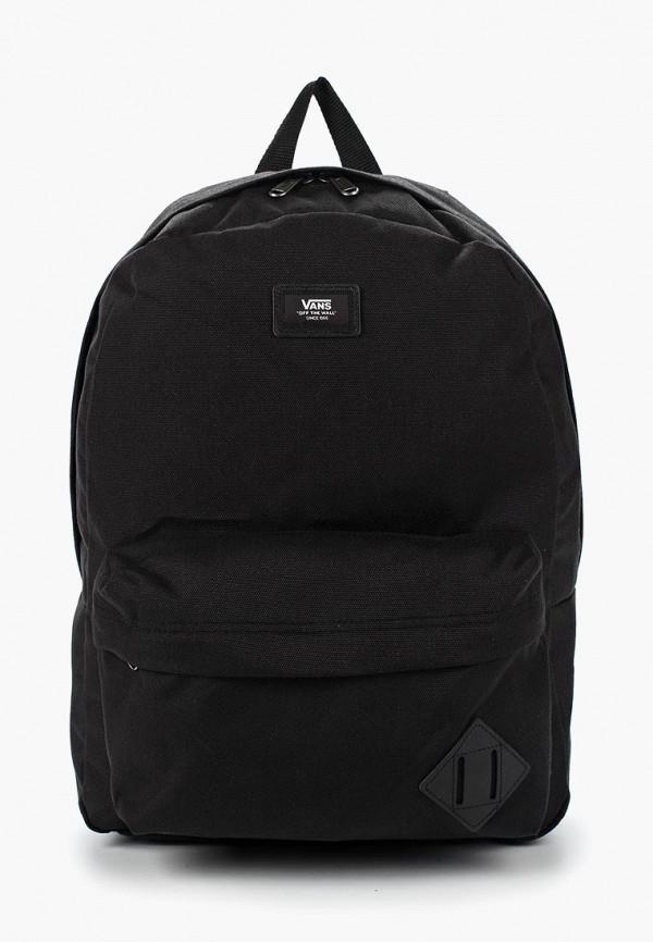 Рюкзак Vans Vans VA984BMVZR45 рюкзак vans realm backpack 2014