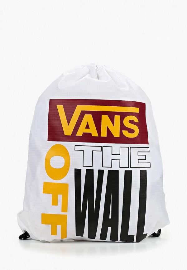 Мешок Vans Vans VA984BUEEUN6