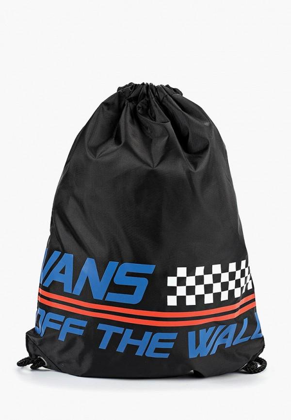 Мешок Vans Vans VA984BWCAHY1 новая мода осень зима женщины мешок
