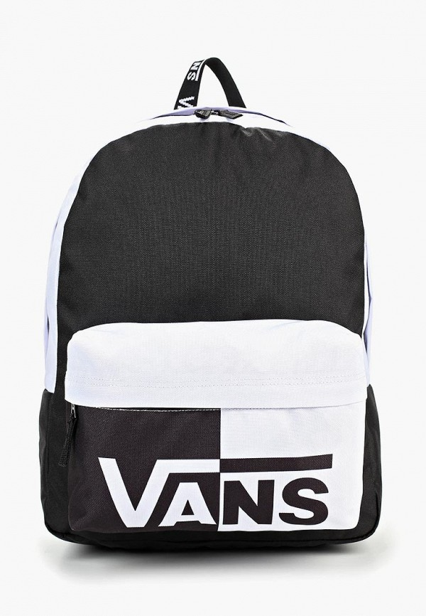 Рюкзак Vans Vans VA984BWCAHY6 рюкзак vans realm backpack 2014