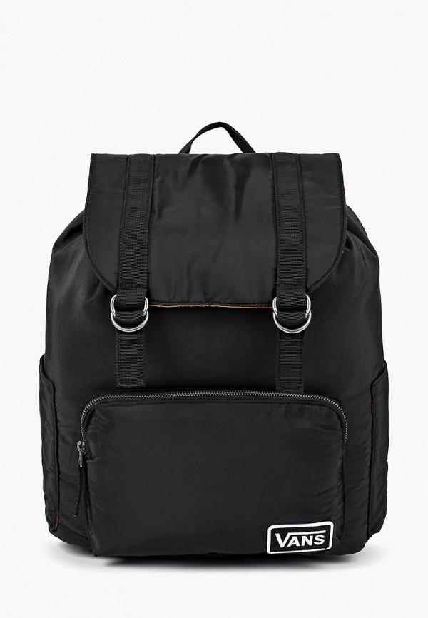 Рюкзак Vans Vans VA984BWCAHZ2 рюкзак vans realm backpack 2014