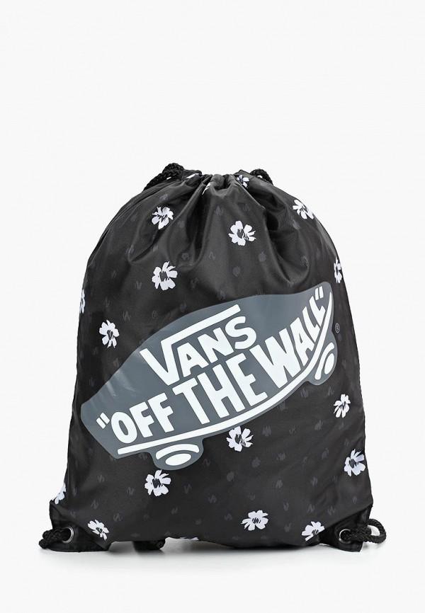 Мешок Vans Vans VA984BWDGVW2 цена