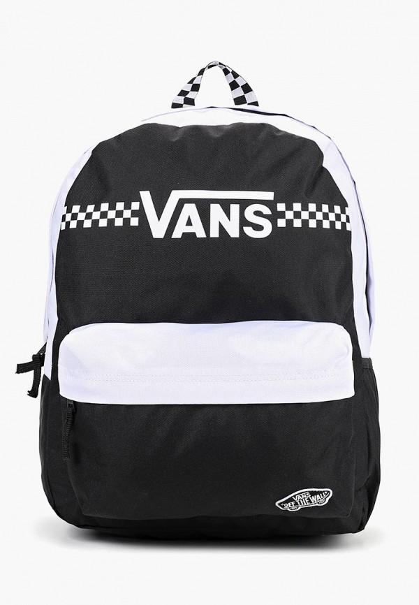 Рюкзак Vans Vans VA984BWEEUT3 диск replay mz35 7x19 5x114 et50 0 sil