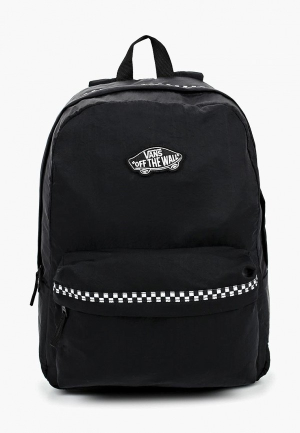 Рюкзак Vans Vans VA984BWEEUT4 цена