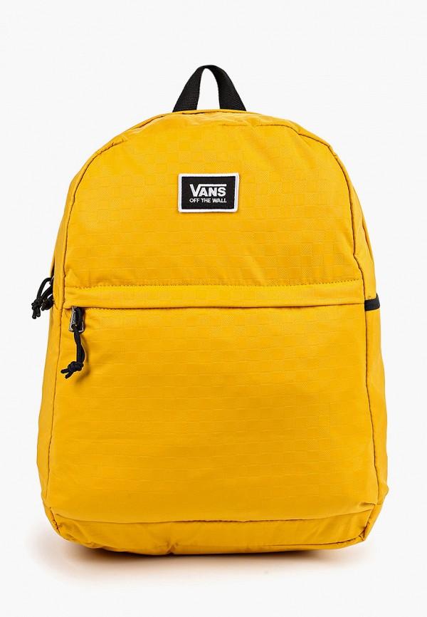 Рюкзак Vans Vans VA984BWGDAW0