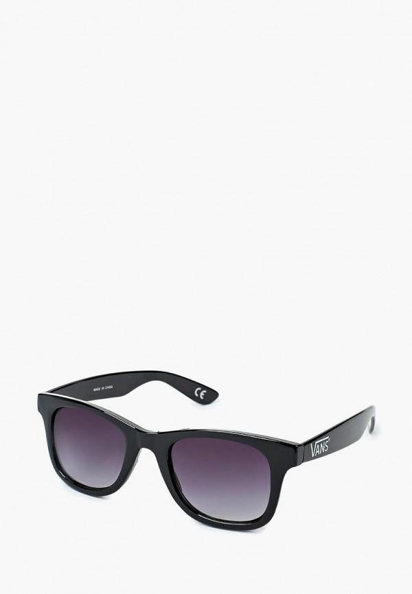 Очки солнцезащитные Vans Vans VA984DWRCQ04 vans очки vans spicoli 4 shades black