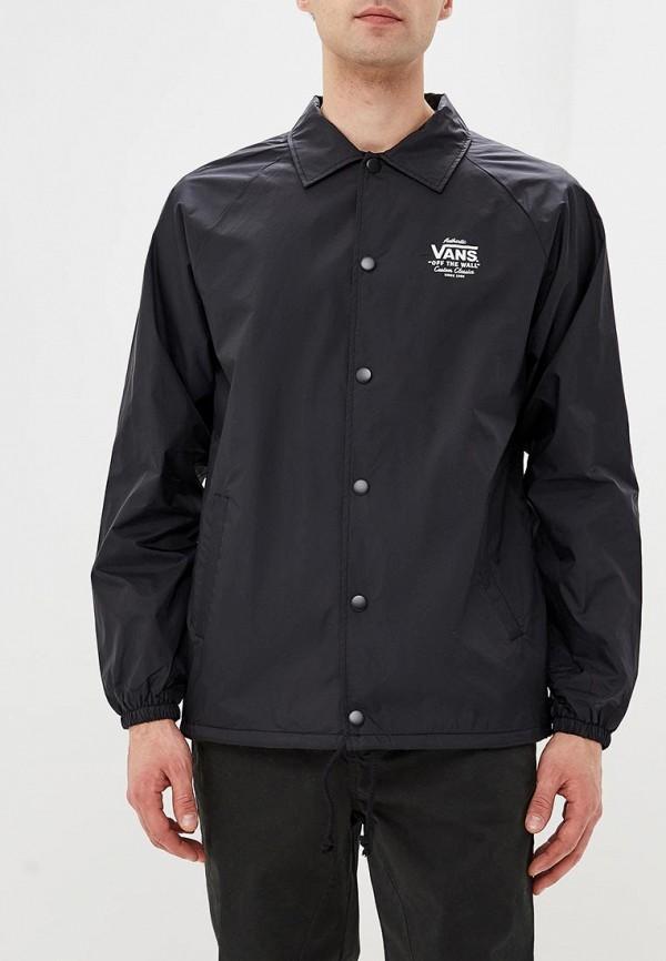 цены Куртка Vans Vans VA984EMDGVY8