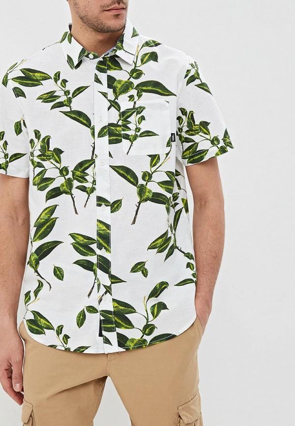 Фото - Рубашка Vans Vans VA984EMEGBB9 кеды мужские vans ua sk8 mid цвет белый va3wm3vp3 размер 9 5 43