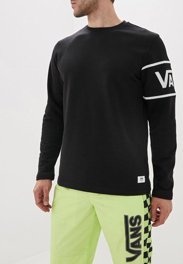 Свитшот Vans Vans VA984EMGDBL0
