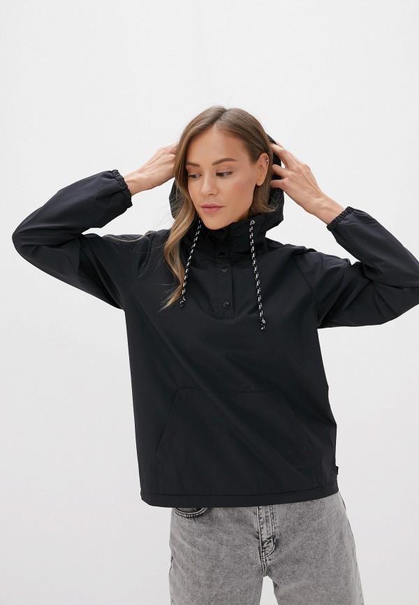 женская куртка vans