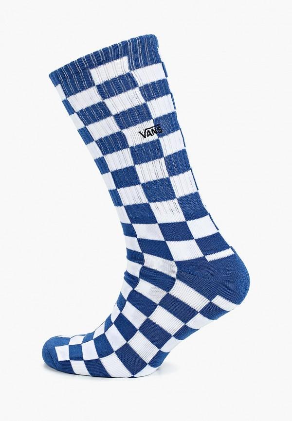 Носки Vans Vans VA3H3ORU6