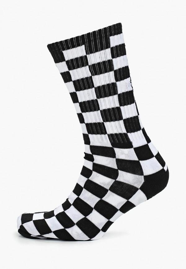 мужские носки vans, разноцветные