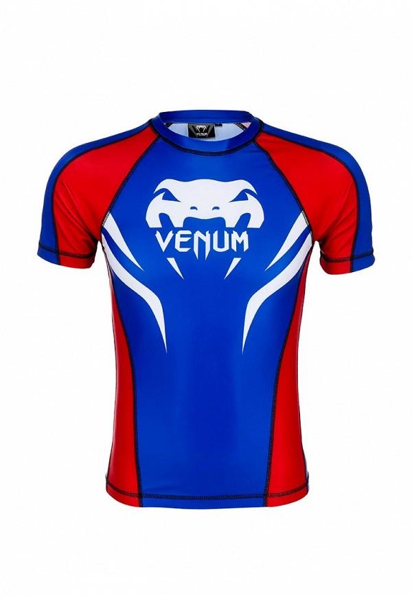 Футболка спортивная Venum