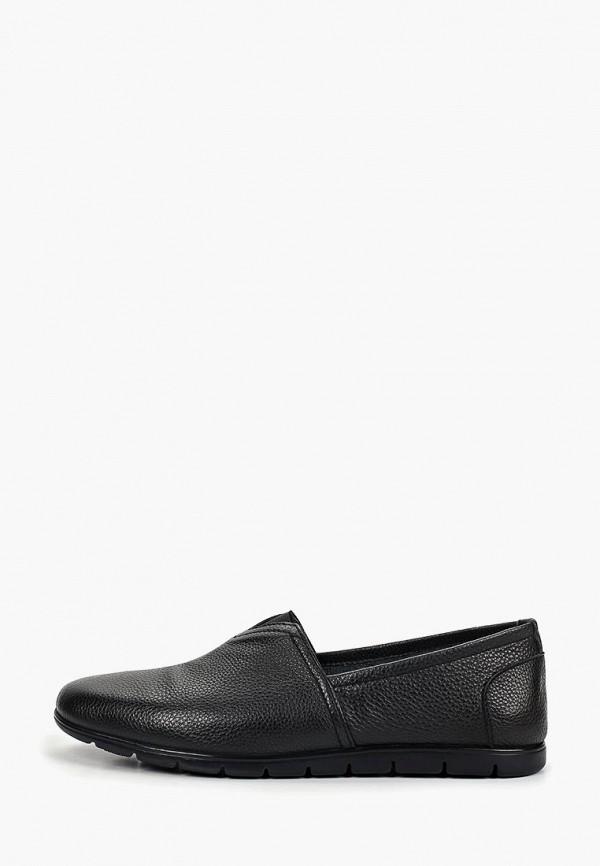 мужские туфли velvet, синие