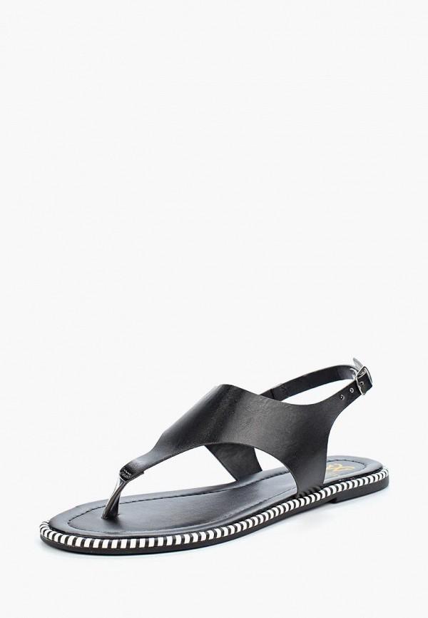 Сандалии Velvet Velvet VE002AWBAFR7 сандалии velvet сандалии