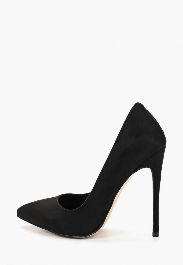Туфли Velvet Velvet VE002AWCWWY5 босоножки velvet velvet ve002awbafp4
