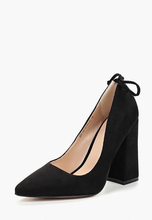 Туфли Velvet Velvet VE002AWCWWY8 босоножки velvet velvet ve002awiex92
