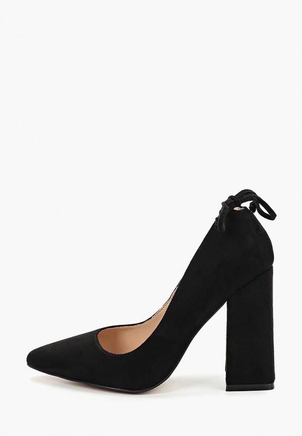 Туфли Velvet Velvet VE002AWCWWY8 босоножки velvet velvet ve002awbafp4