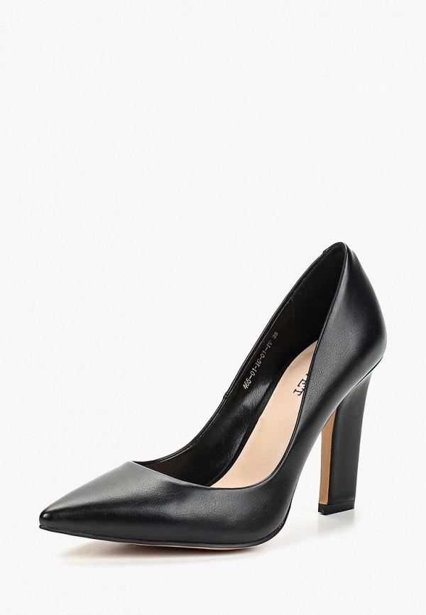 Туфли Velvet Velvet VE002AWCWWZ7 босоножки velvet velvet ve002awiex92