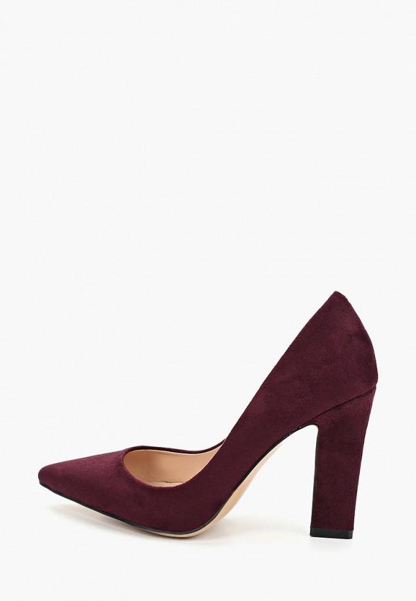 Туфли Velvet Velvet VE002AWCWWZ9 босоножки velvet velvet ve002awbafp4