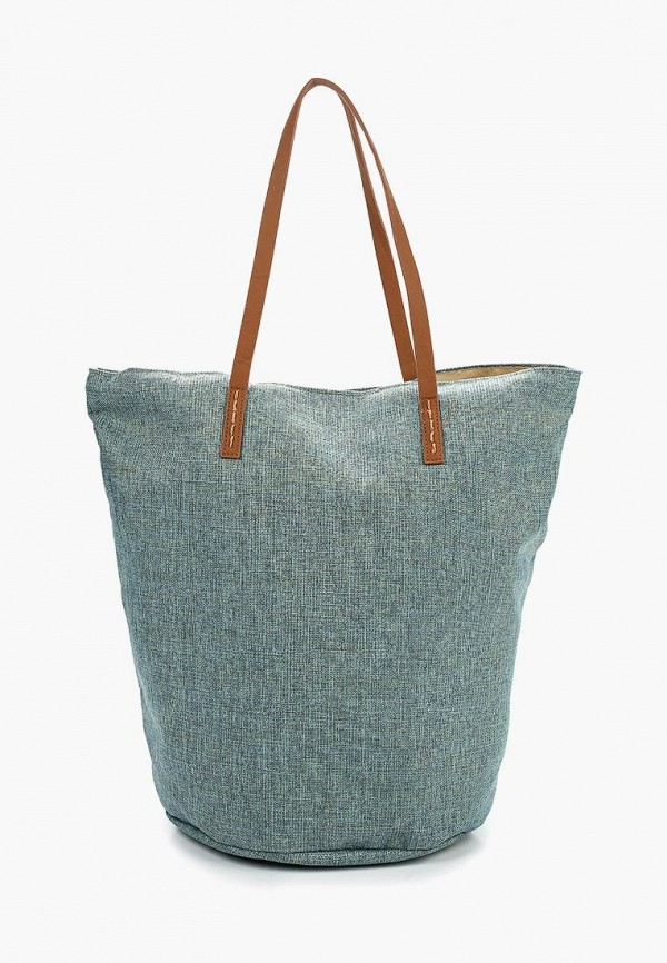 Сумка Venera Venera VE003BWAUKL2 пляжная сумка venera сумка 1200256 1 1