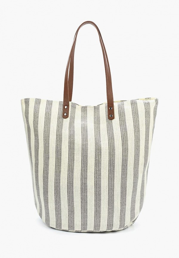 Сумка Venera Venera VE003BWAUKL5 пляжная сумка venera сумка 1200256 1 1