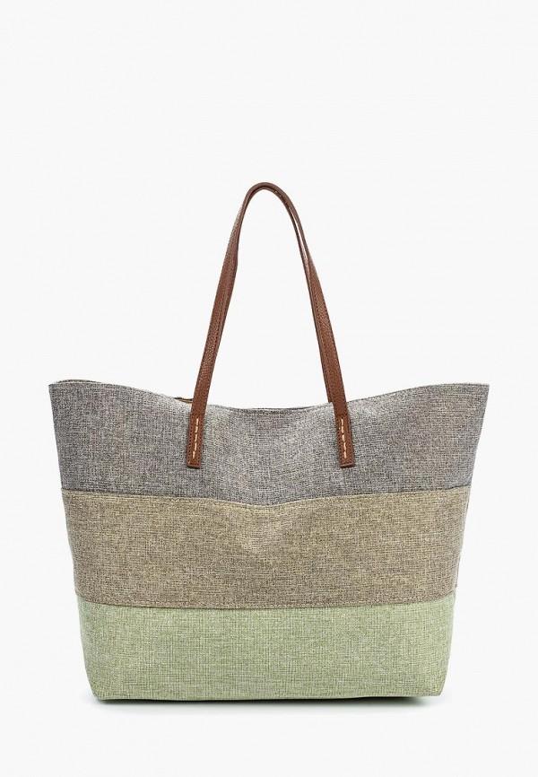 039c71b636f0 Пляжные сумки от 99 руб - Интернет-Магазин Женской Одежды First-Fem