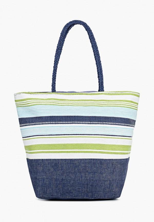 Сумка Venera Venera VE003BWERCR4 пляжная сумка venera сумка 1200256 1 1