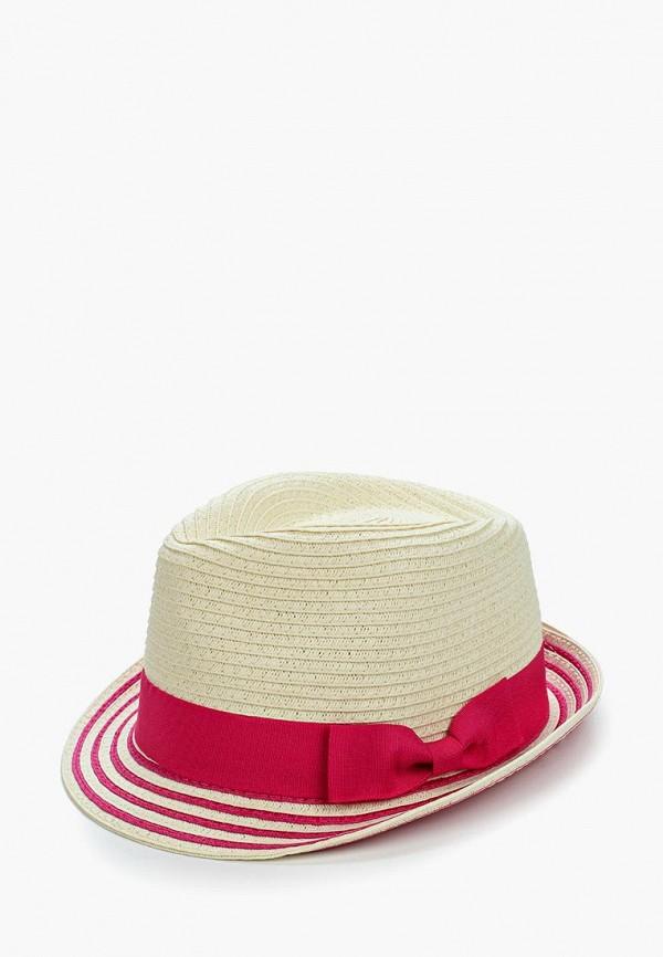Шляпы с узкими полями Venera