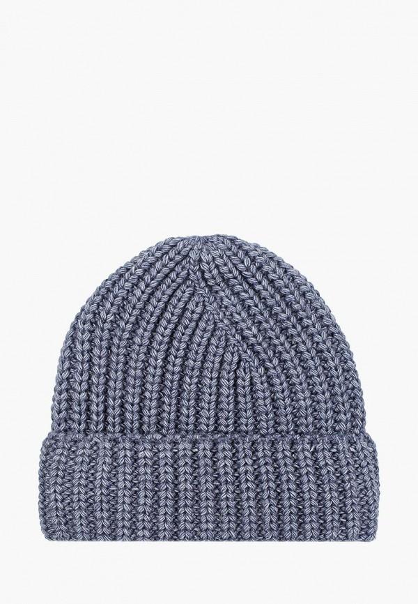 Шапка Venera Venera VE003CWDAZC2 шапка venera venera ve003cwdtjx7