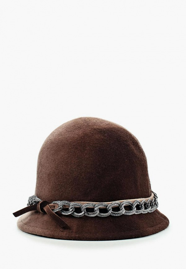 Шляпа Venera Venera VE003CWNON57 venera 4000310 1