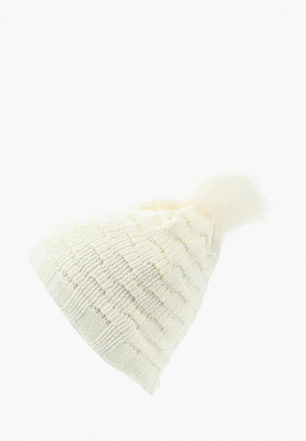 Шапка Venera Venera VE003CWYEA22 шапка venera venera ve003cwdtjx7