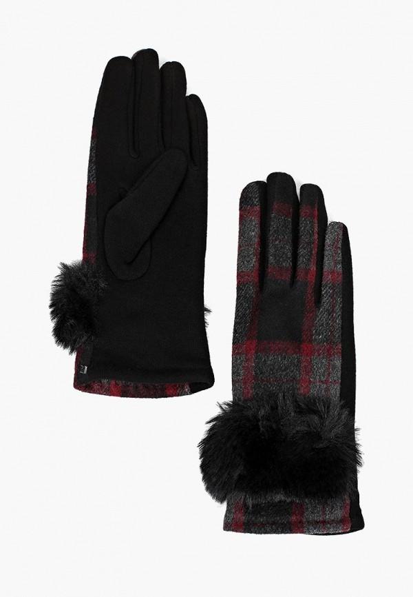 Перчатки Venera Venera VE003DWCWEG3 перчатки venera перчатки