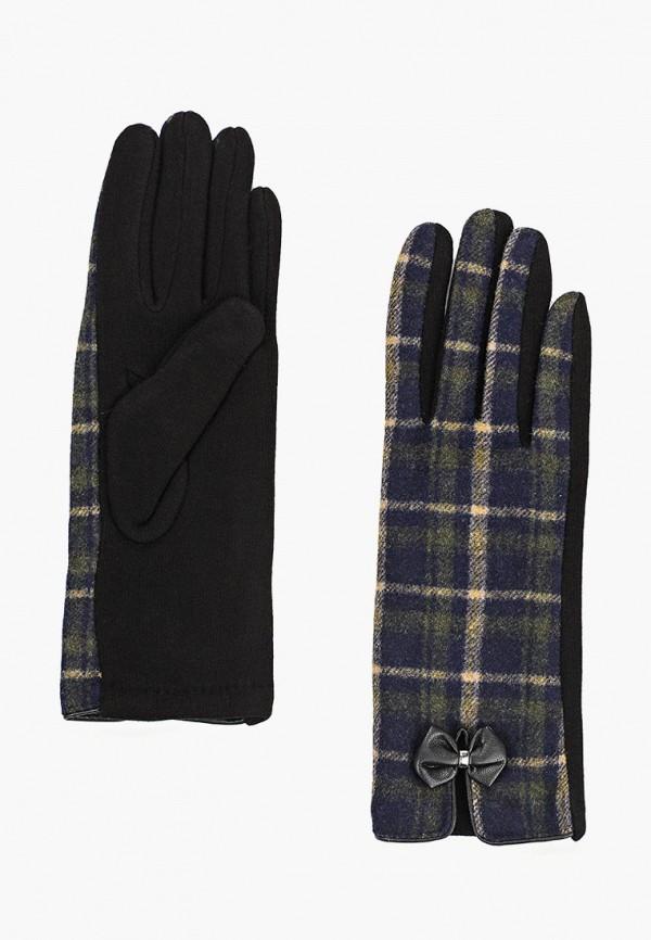 Перчатки Venera Venera VE003DWCWEH2 перчатки venera перчатки