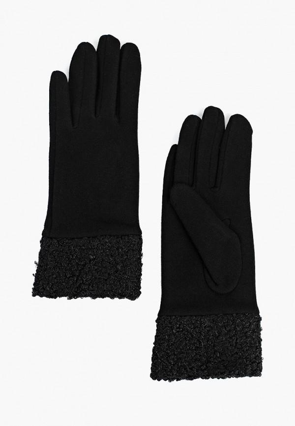 Перчатки Venera Venera VE003DWCWEH8 перчатки venera перчатки
