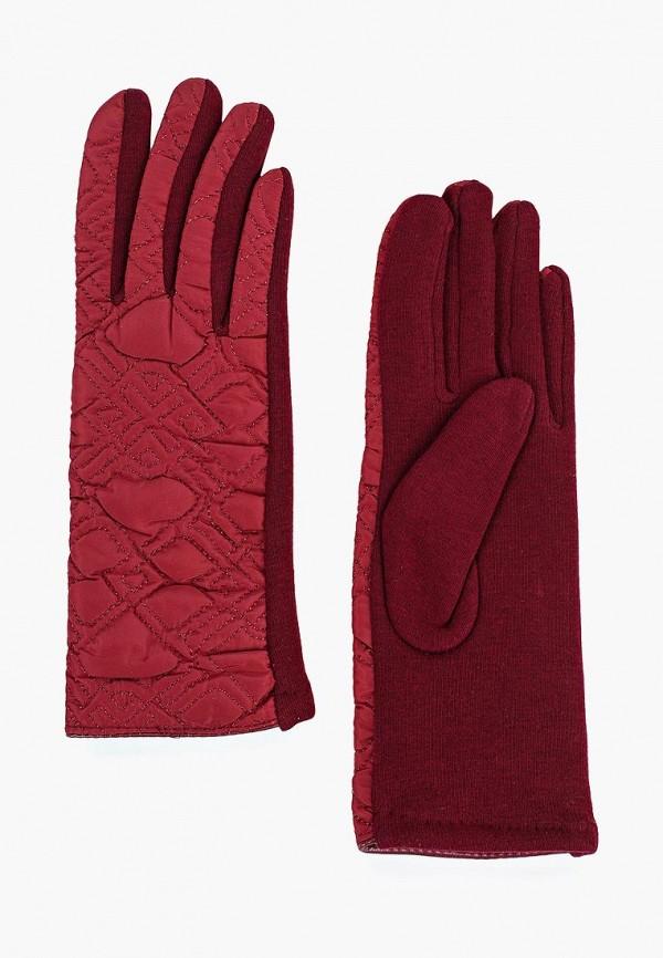 Перчатки Venera Venera VE003DWCWEI1 перчатки venera перчатки