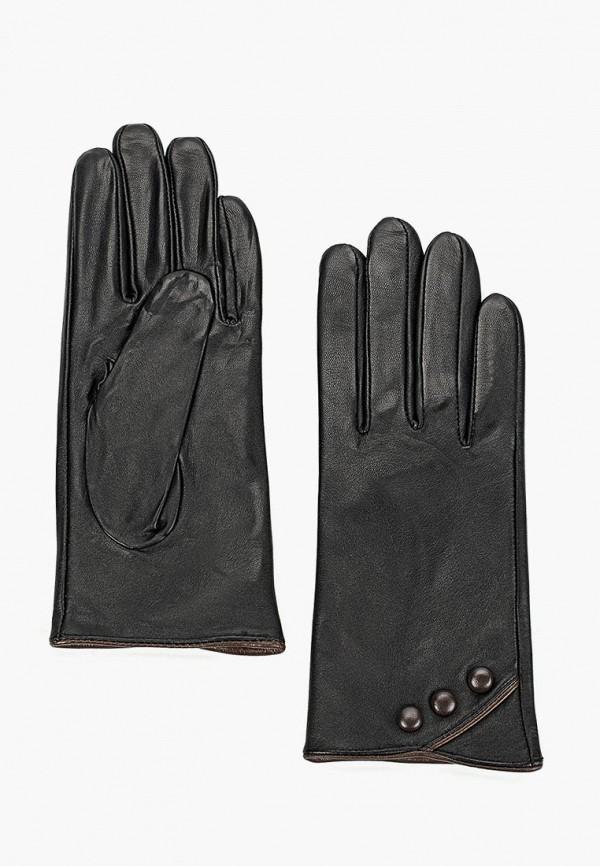 Перчатки Venera Venera VE003DWCWEK5 перчатки venera перчатки