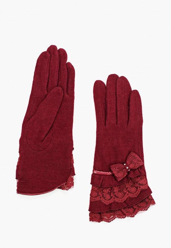 Перчатки Venera Venera VE003DWUWB95 недорго, оригинальная цена