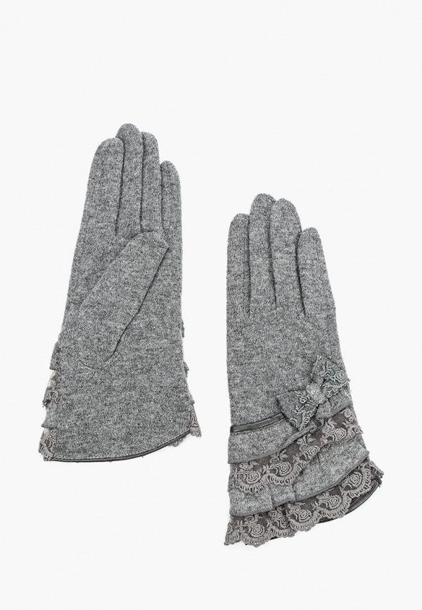 Перчатки Venera Venera VE003DWUWC14 недорго, оригинальная цена