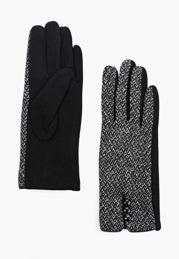 Перчатки Venera Venera VE003DWXSH96 недорго, оригинальная цена