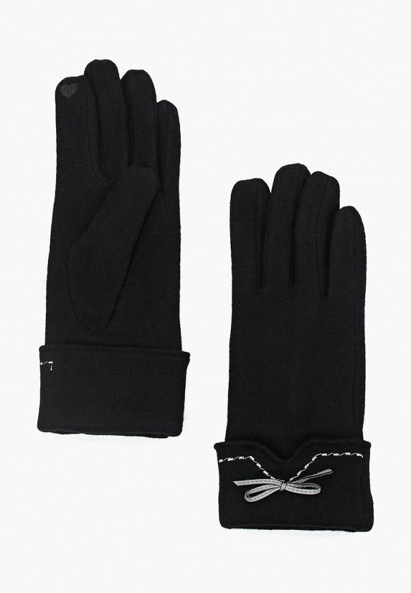Перчатки Venera Venera VE003DWZGD65 недорго, оригинальная цена