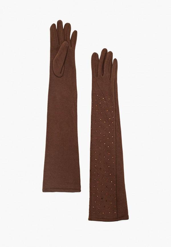 Перчатки Venera Venera VE003DWZGD71 недорго, оригинальная цена